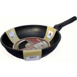 Сковорода Нева-Металл Классическая d 26 см 8026