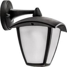 Уличный настенный светодиодный светильник Lightstar 375680