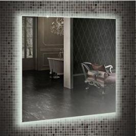 Зеркало Mixline Невер 770х770 (4620001985524)