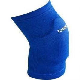 Наколенники спортивные Torres Comfort, (арт. PRL11017L-03), размер L, цвет: синий