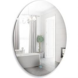 Зеркало Mixline Анжу 570х770 (4620001985500)