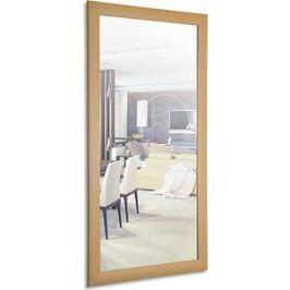 Зеркало Mixline Бук 600х1200 (4620001981830)