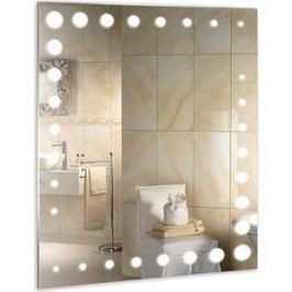 Зеркало Mixline Шанель 600х800 светодиодная подсветка (4620001982387)