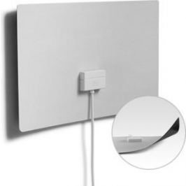 Комнатная антенна OneForAll SV9440