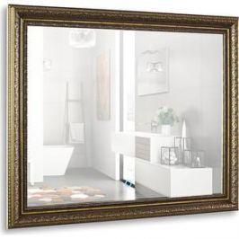 Зеркало Mixline Корсика 830х640 сенсорный выключатель, багет (4620001985005)