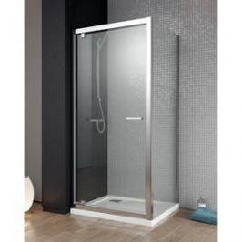 Душевая дверь Radaway Twist DW 100x190 (382003-08) стекло прозрачное