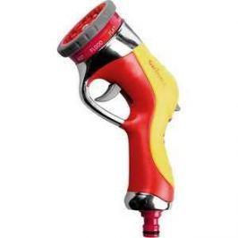 Пистолет-распылитель Grinda 8-427141