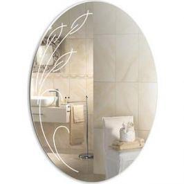Зеркало Mixline Дебют 490х640 (4620001980390)