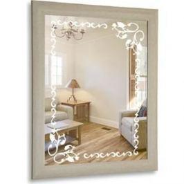 Зеркало Mixline Круиз 600х740 (4620001983568)