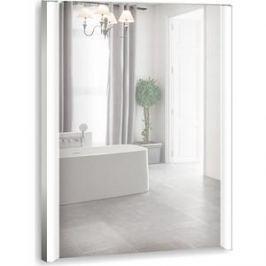 Зеркало Mixline Топаз 800х500 навесной светильник (4620001985029)