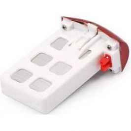 Аккумулятор Syma красный X5UW