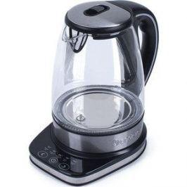 Чайник электрический Endever Skyline KR-320G