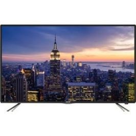LED Телевизор Mystery MTV-5032LTA2