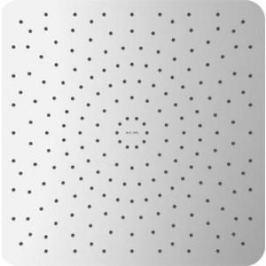 Верхний душ Am.Pm 40х40см (F05S0004)
