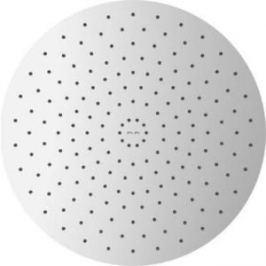 Верхний душ Am.Pm 40см (F05R0002)