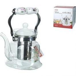 Заварочный чайник 0.9 л BHK (5420066)