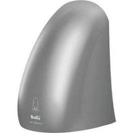 Ballu BAHD-1000AS Silver