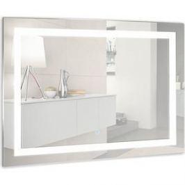 Зеркало Mixline Ливия 800х600 сенсорный выключатель (4620001985302)