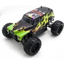 Радиоуправляемый монстр HSP Monster H-Dominator 4WD TOP 1:10 2.4G