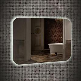 Зеркало Mixline Шампань 800х550 (4620001985517)