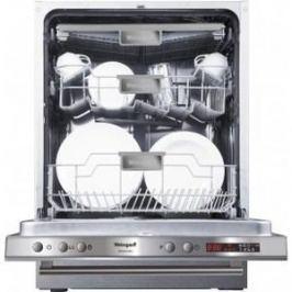 Встраиваемая посудомоечная машина Weissgauff BDW 6083 D