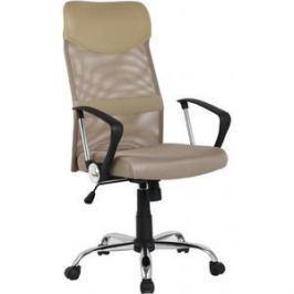 Офисное кресло College H-935L-2 Beige