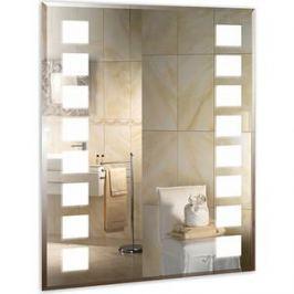 Зеркало Mixline Сафари 600х800 светодиодная подсветка, фацет (4620001981946)