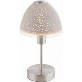 Настольная лампа Globo 21916T1
