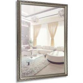 Зеркало Mixline Женева 450х900 (4620001982530)