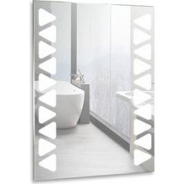 Зеркало Mixline Крона 800х600 (4620001985333)