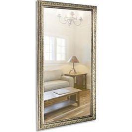 Зеркало Mixline Верона 410х610 (4620001983513)