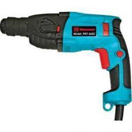 Перфоратор SDS-Plus Hammer PRT620C Premium