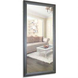 Зеркало Mixline Венге 600х1200 (4620001981847)