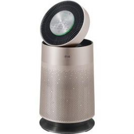 Очиститель воздуха LG AS60GDPV0