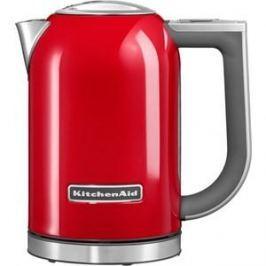 Чайник электрический KitchenAid 5KEK1722EER