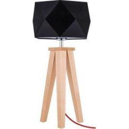 Настольная лампа Spot Light 6835660