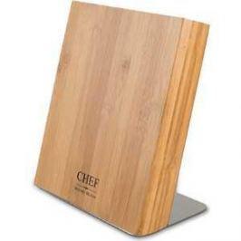 Подставка для ножей Chef CH-002/BAM