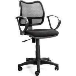 Кресло Recardo Comfort черный