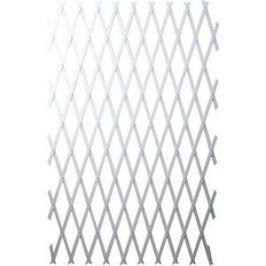 Ограда садовая Raco белая 100x300 см
