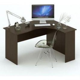 Компьютерный стол Престиж-Купе Прима СК-15307