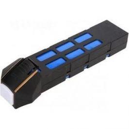 Аккумулятор WL Toys LiPo 7.4 V 2600 mAh Q393