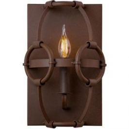 Настенный светильник Loft IT Loft1344W