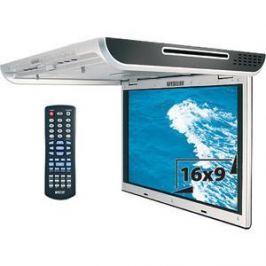 Автомобильный телевизор Mystery MMTC-1520D grey