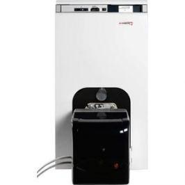 Напольный газово/жидкотопливный котел PROTHERM Бизон 50 NL