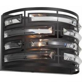 Настенный светильник ST-Luce SL665.401.02