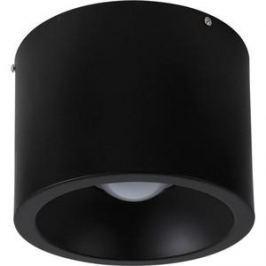 Потолочный светодиодный светильник Favourite 1995-1C