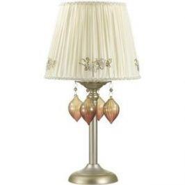 Настольная лампа Odeon 3922/1T