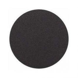 Шлифкруг Bosch 125мм К80 10шт Best for Stone (2.608.606.756)