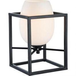 Настольная лампа Maytoni MOD252-TL-01-B