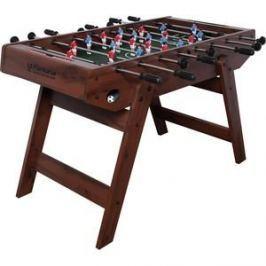 Футбольный стол Fortuna Sherwood FDH-430 125x61x81,3 см